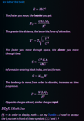 featured.image.beautiful.equations
