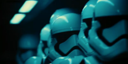 The Force Awakens: 5 Things to Know About the New Star Wars Trailer